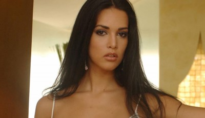 Monica_Spear_ex-miss-venezuela-400x230