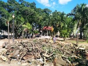 Parque-Duarte-620x465