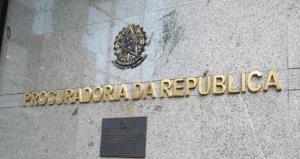 Odebrecht asegura que no aportó fondos a campañas políticas en la República Dominicana