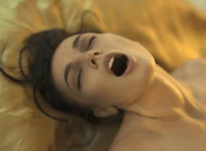 Los científicos que dicen haber resuelto, finalmente, el misterio del orgasmo femenino