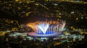 Río 2016: Hoy será la ceremonia de inauguración, una fiesta que promete ser austera