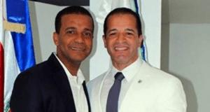 Muere hermano del asesinado alcalde Juan de los Santos