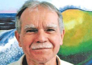 Obama otorga perdón presidencial a político puertoriqueño Oscar López Rivera