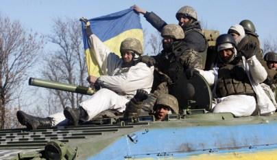 Ucranianos