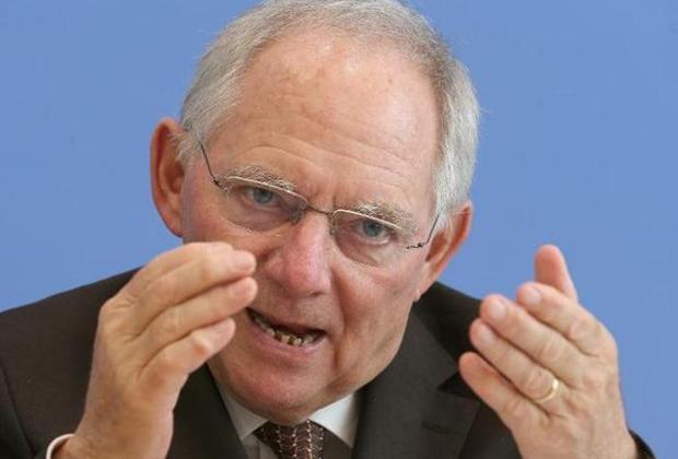 Wolfgang-Schaeuble-will-haertere-Regeln_teaser_620x420