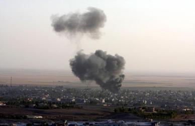 bombardeos-estado-islámico