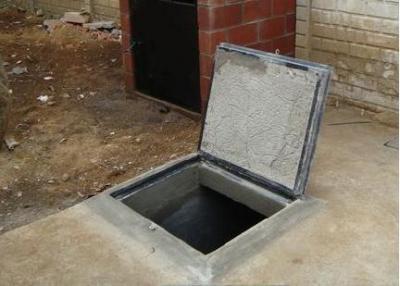 cisterna-abierta