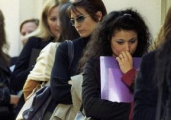 desempleo-mujer