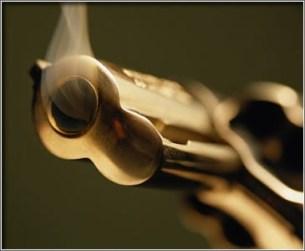 disparo2