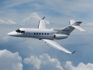 fondo-avion-privado