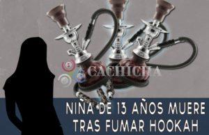 hooka-nina2