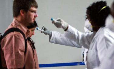 imagen-ebola_0