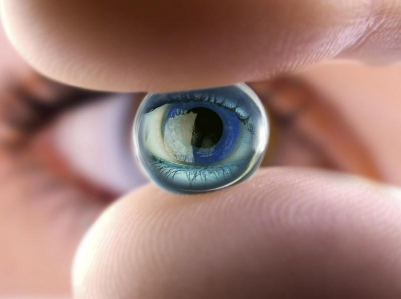 lente-de-contacto-vision-nocturna 2