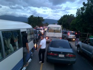 nagua-accidente