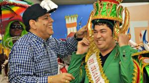 pacha-el-rey-del-carnaval-dominicano