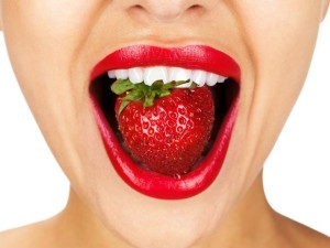 Estos son los alimentos que incrementarán tu deseo sexual