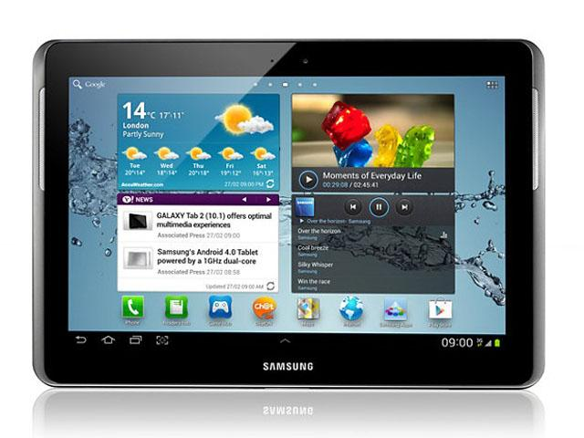 Según IDC, en 2013 serán vendidas 190,9 millones de tabletas, mientras que las ventas de computadores de sobremesa alcanzarán los 142,1 millones.