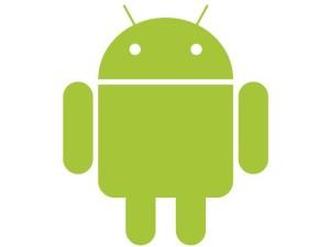 Google anuncia nuevo sistema operativo Android Lollipop para noviembre