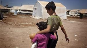 refugio-siria-refugiados