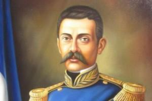 Celebran hoy natalicio del patricio Matías Ramón Mella