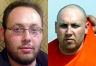 Verdugo del periodista decapitado advierte a otros países sobre unirse a EE UU