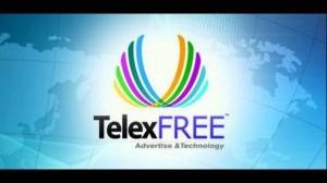 telexfree-300x168