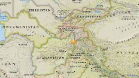 terremoto-afganistan
