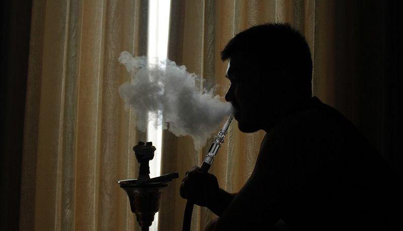 Fumar cachimba, trucos y consejos