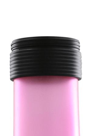 Base Kaya SPN 630 Pink