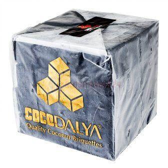 CARBON cocodalya-1-kg SIN CAJA