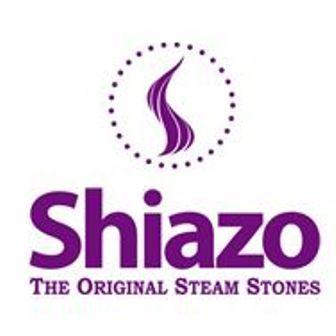 Piedras Shiazo Lote 5