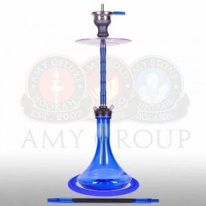 Amy Deluxe 006.01 UNIO Blue