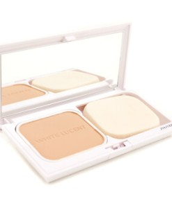 Phấn nền trang điểm White Lucent Brightening Spot-Control Foundation