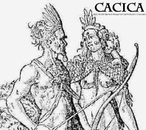 Cacica Logo copy