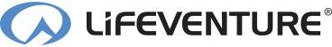 Lifeventure_Logo_1