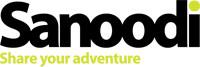 sanoodi-logo