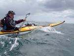 Ireland_circumnavigation_2013