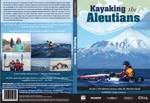 Kayaking_Aleutians_150
