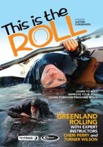TITR-DVD-frontcover100