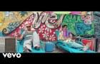 Residente, Dillon Francis Ft iLe – Sexo (Official Video) #Cacoteo @Cacoteo