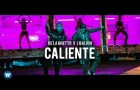 De La Ghetto Ft J Balvin – Caliente (Official Video) #Cacoteo @Cacoteo