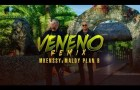 Mkenssy Ft Maldy (Plan B) – Veneno Remix (Official Video) #Cacoteo @Cacoteo
