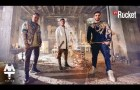 Manuel Turizo Ft. Ozuna – Esclavo de Tus Besos (Official Video) #Cacoteo @Cacoteo