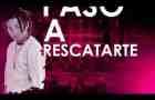 Ozuna Ft @MRFrankOfficial ,Oco Yaje,Pipe Calderon – Si No Te Quiere (Colombia Remix Lyric Video) #Cacoteo @Cacoteo