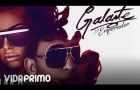 Galante El Emperador – Encima De Mi #RB #TrapLatino #Cacoteo @Cacoteo @GalanteALX @DjTito