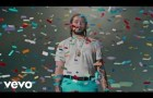 Post Malone Ft Quavo – Congratulations (Official Video) #Rap #Cacoteo @Cacoteo
