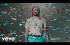 Post Malone Ft Quavo – Congratulations (Official Video) #Rap #Cacoteo @Cacoteo
