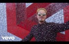 J Balvin Ft Bad Bunny – Si Tu Novio Te Deja Sola (Official Video) #TrapLatino #Cacoteo @Cacoteo