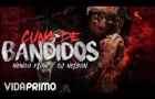 Nengo Flow & Dj Nelson – Cuna De Bandidos (Audio) #Hiphop #Rap #Cacoteo @Cacoteo 🔥 🔥