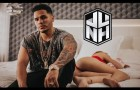 Juhn Ft Noriel, Lenny Tavarez, JonZ, Miky Woodz – Calentura Remix (Official Video) #Cacoteo @Cacoteo